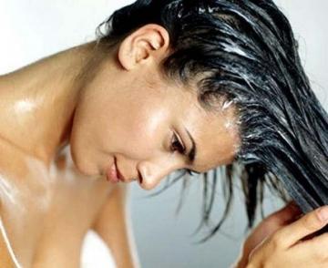 Як правильно вибрати маску для волосся