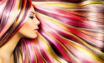 Стойкие краски для волос против нестойких. Выбор за Вами!