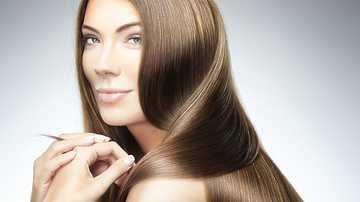 Заботливый уход за волосами от SILKY