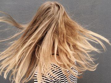 Какая профессиональная краска для волос лучше? Выбираем must have на всю жизнь