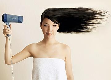 Как правильно выбрать средство для укладки волос