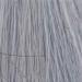 Интенсивный экстрасветлый пепельный блонд 10.11 Eslacolor