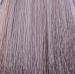 Экстрасветлый фиолетовый пепельный блонд 10.21 Eslacolor