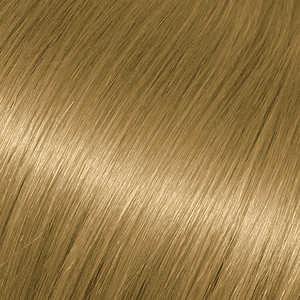 10.3 -экстра-светлый-золотистый-блондин.jpg