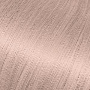 Дуже світлий коричнево-червоний блондин 9.76