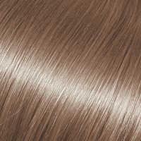 Коричневий ірис ультрасветлий блондин 10.72 Eslacolor