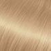 Платиновый блонд золотистый 10.3 Nouvelle Espressotime