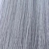 Інтенсивний попелястий ультрасветлий блонд 12.11 Eslacolor