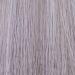 Ультрасветлый фиолетовый пепельный блонд 12.21 Eslacolor
