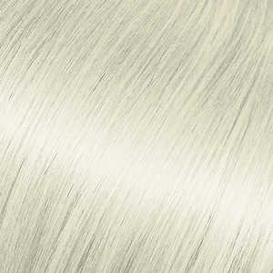 1201 ультра-светлый-натуральный-пепельный-блондин.jpg
