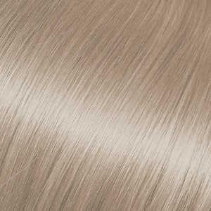 1216 -ультра-светлый-пепельный-красный-блондин.jpg