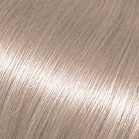 Ірис червоного дерева ультрасветлий блонд 12.72 Eslacolor