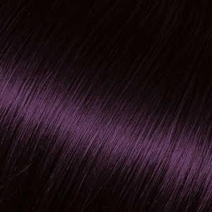4.22-средне-лиловый-каштан.jpg