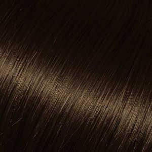 4.77-интенсивно-коричневый-средний-каштан.jpg