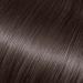 Краска для быстрого окрашивания волос Nouvelle ESPRESSOTIME HAIR COLOR 60 ml