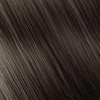 Светлый пепельно-коричневый 5.1
