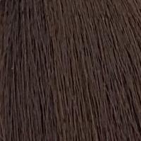 Золотистий темно-русявий 6.3 Eslacolor