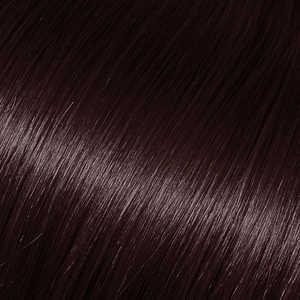 5.75-светло-каштановый-коричневый-мхагон.jpg