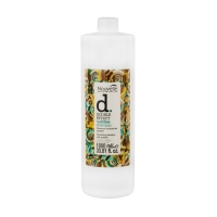 Шампунь питающий Nouvelle Nutritive Shampoo 1000 мл