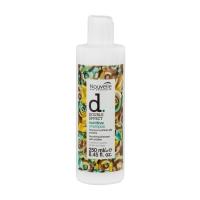Шампунь питающий Nouvelle Nutritive Shampoo 250 мл