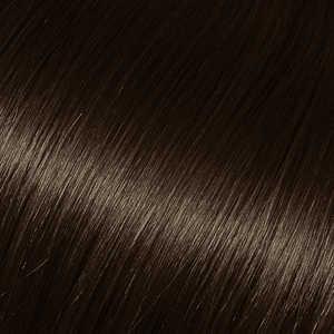 6.3-золотистый-темный-блондин.jpg