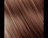 Темно-карамельный 6.34 Nouvelle Touch