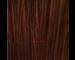 Пламенно-красный 6.64 Nouvelle Touch