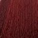 Красный темный блонд насыщенный 6.66 Eslacolor