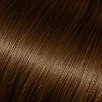 Золотисто-коричневий середньо-русявий 7.37 Eslacolor