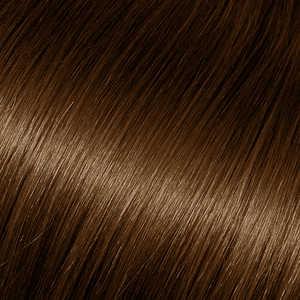 7.37 -средний-блондин-золотистый-коричневый.jpg