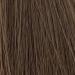 Золотистый умеренный блонд 7.3 Eslacolor