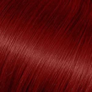 7.66---средний-блондин-красный-интенсивный.jpg