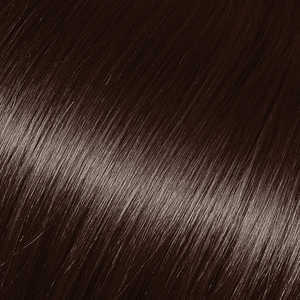 7.7-средний-коричневый-блондин.jpg