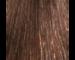 Натуральный коричневый 7.7 Nouvelle Touch