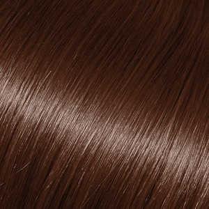 7.75-средний-блондин-коричневый-махагон.jpg