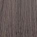 Светлый пепельный блонд 8.1 Eslacolor