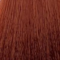 Мідний ультрасветлий блонд 9.4 Eslacolor