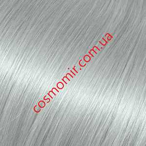 9.001 Silver Sun Cosmomir.jpg