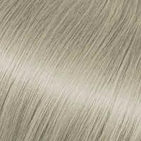 Светлый пепельный блондин 9.1 Eslacolor