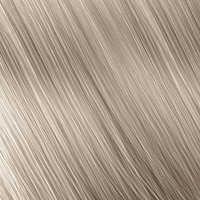 Пепельный блондин 9.1