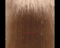 Розово-дымчатый 9.12 Nouvelle Touch