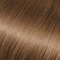 Золотистий ірис ультрасветлий блонд 9.32 Eslacolor