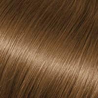 Золотисто-коричневий ультрасветлий блонд 9.37 Eslacolor