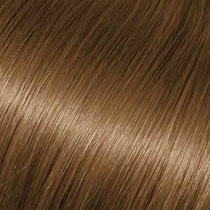 9.37-очень-светлый-блондин-золоистый-коричневый.jpg