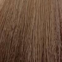 Золотистий ультрасветлий блонд 10.3 Eslacolor