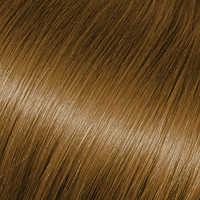 Ультрасветлый коричневый блондин 9.7 Eslacolor