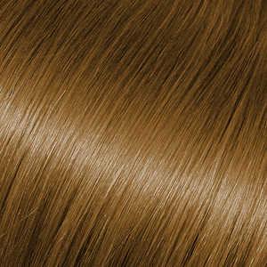 9.7-очень-светлый-коричневый-блондин.jpg