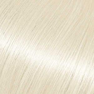 900 ультра-светлый-блондин.jpg