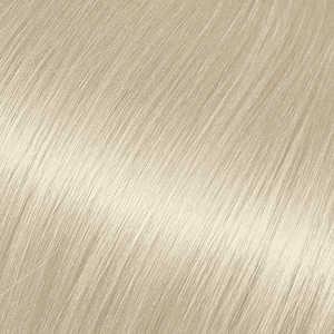 901 ультра-светлый-натуральный-пепельный-блондин (2).jpg