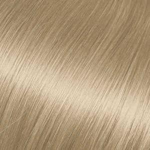 913 ультра-светлый-холодный-бежевый-блондин.jpg